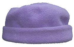 כובע חורפי