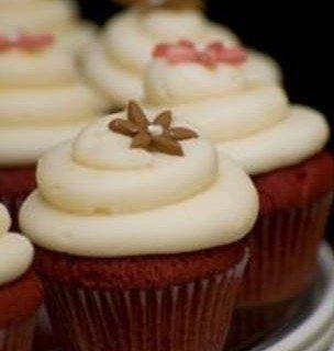 מתכון להכנת קאפקייקס (cupcakes)