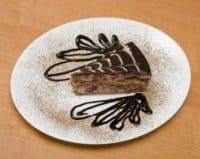 עוגות שוקולד