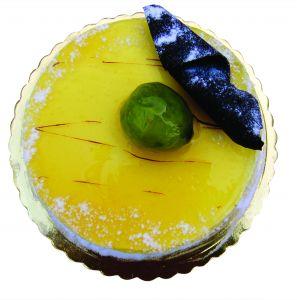 עוגות פרווה