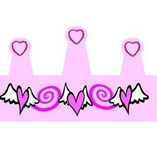 נסיכות