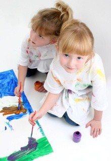 הפעלות לילדים