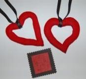 לבבות