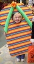 flip-flop-costume