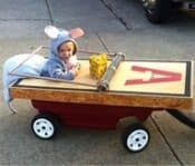 mouse-trap-costume